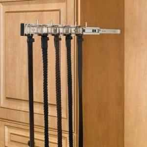 Pant/Belt/Tie/Scarf Racks